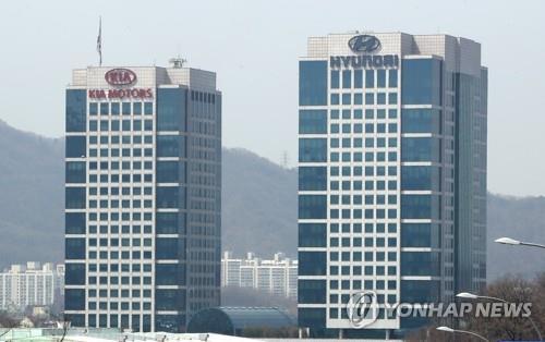 助力研发 现代拟建韩国直线距离最长测试车道