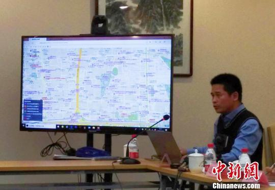 """北京""""拉网式""""排查校外培训机构7557所存在问题"""