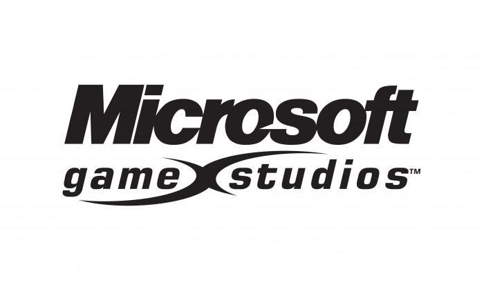 """微软开启""""剁手""""模式 已收购6家游戏工作室"""