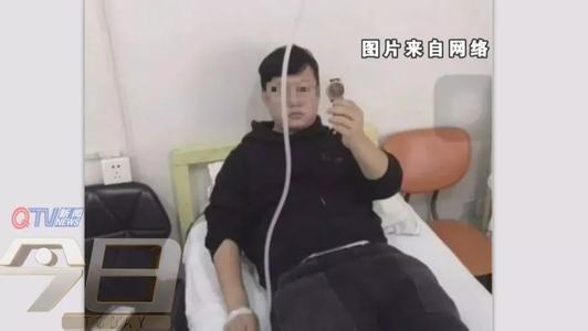 """让奇葩病假照给职场""""霸王规章""""曝曝光"""