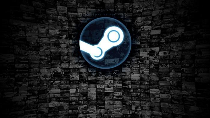 Valve向发现Steam漏洞的黑客奖励2万美元