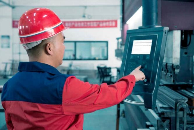 戴姆勒在华建立新研发中心 预计2020年投入运营