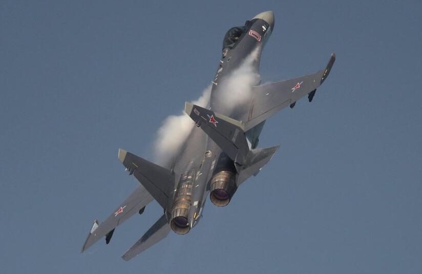 俄将在巴林航展展示250余件武器 公布新型战机