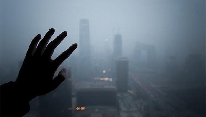 两部门:本月京津冀地区仍有两次大气污染过程