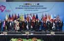 区域全面经济伙伴关系协定