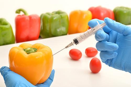 维护食品安全专项整治 抓获犯罪嫌疑人8900余人