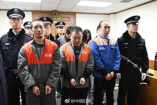 北京最大规模考研作弊案二审维持原判:6人获刑