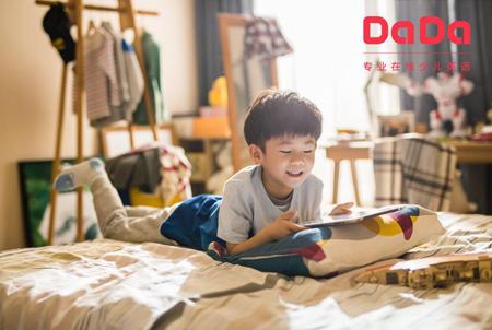 加强版权保护稳固内容库 DaDa发声助力行业规范化发展