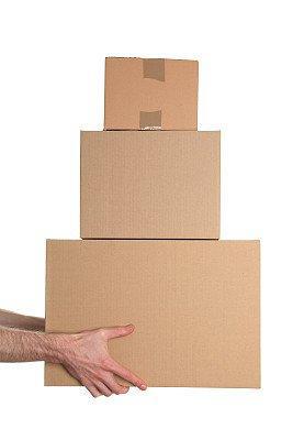 快递 6400 元名牌口红变内裤,用户怀疑寄送物品被调包