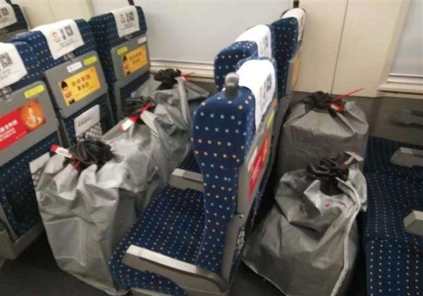 高铁+无人机组合助力双11配送 产地到买家不到24小时