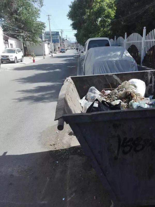 男子醉驾撞垃圾桶身亡 家属起诉村委会索赔76万