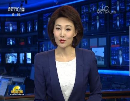 期待中国与巴新关系实现新发展—巴新各界热议习近平主席署名文章