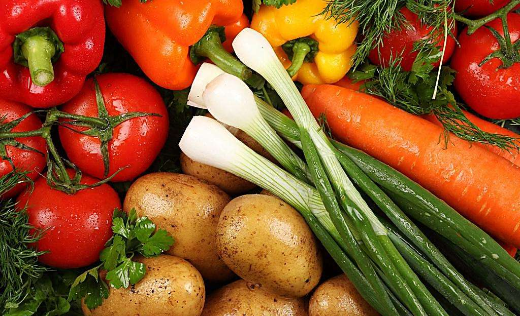 63项食品安全国家标准立项