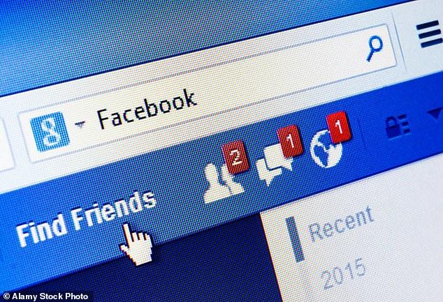 脸书加大整治力度 宣布删除15亿个虚假用户
