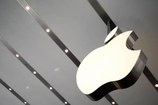 外媒:中国手机日渐强势 对苹果构成威胁