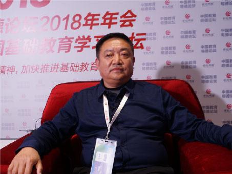 中国教育明德论坛亮点:应重点开发研学旅行