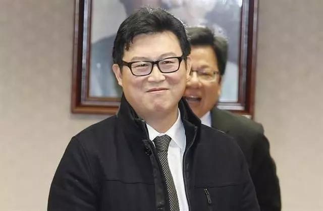 姚文智怨民进党全力救高雄不管台北 网民解读蔡英文:我不想演!
