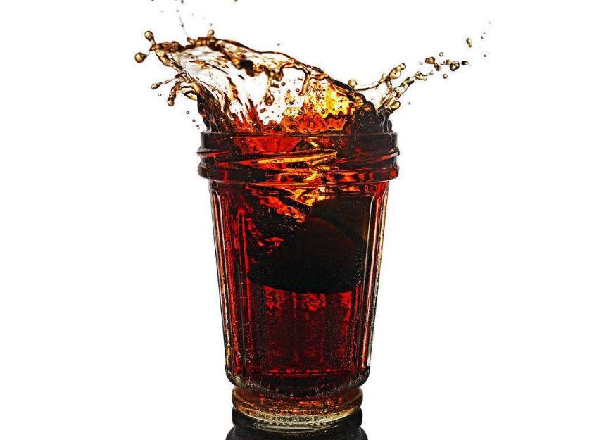 可乐厂抽光饮水致墨西哥民众以可乐代水 糖尿病死亡率增3成