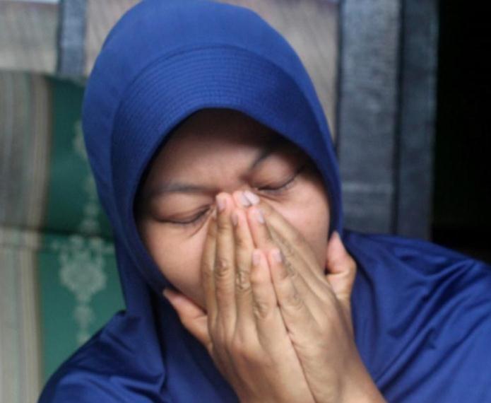 印尼女子因揭发校长搞外遇被判刑半年 法院给出这样的理由