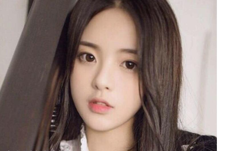 中国最标致的美人脸,赵丽颖,高圆圆上榜,而第一的她无人超越