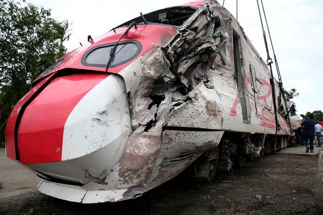 台铁司机员全面验毒:1500位有2人呈阳性反应遭调职