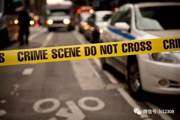 美国枪击事件多发 中领馆发布应急处置和逃生指南