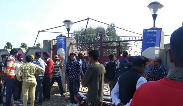 印度一村庄发生爆炸 致3人死亡10人受伤