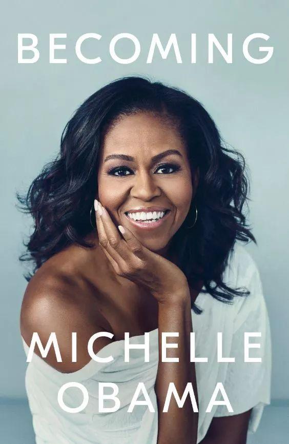 姐弟恋,流过产,试管生下两个女儿,她凭什么把奥巴马调教成宠妻狂魔?