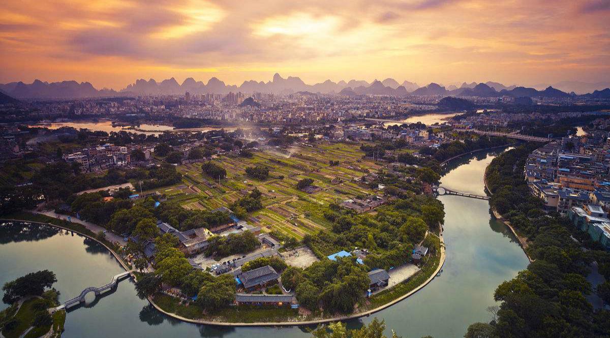 广西桂林市对安全生产行政执法进行全面诊断