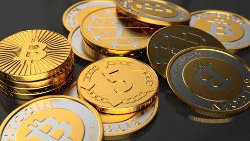 数字货币 需竞争性择优发展