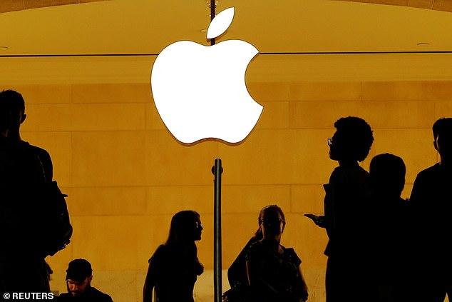 苹果与奥斯卡获奖团队合作制作原创节目