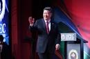 习近平:亚太是经济引擎