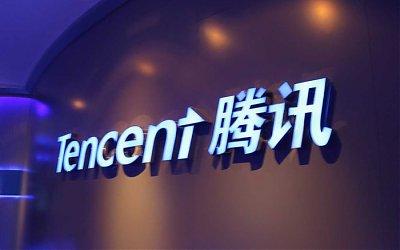 腾讯给予东南亚平台Garena优先购买权 拓展海外市场
