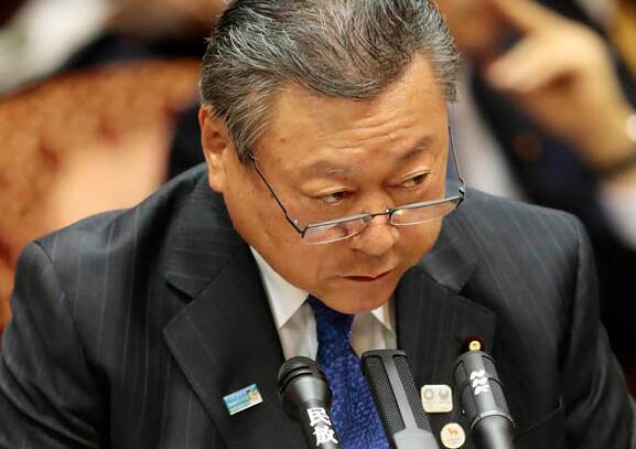 """日本网络安全相承认""""没用过电脑"""" 遭国外媒体嘲讽"""