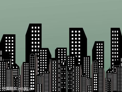 北京市住建委:6家房地产经纪机构存在擅自发布房源信息等问题