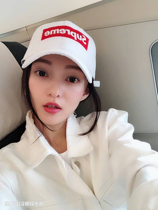 《吐槽大会》张韶涵朋友少原因 称不需要太多朋友