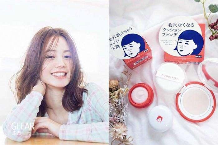 日本女生的好物推荐! 2018年日本年度药妆人气榜出炉!