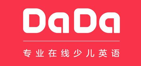 深化内容合作满足定制需求 DaDa持续引进原版教材助力提质增效