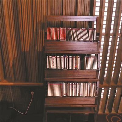 录像机到影碟机……那些年,光影世界留下这些记忆