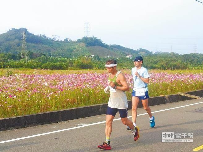 调查:台湾人老化意识居亚太之末 慢性病上身才觉得老