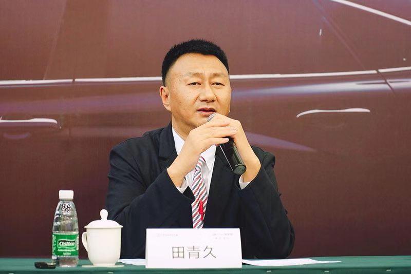 18个中国品牌上榜2021年凯度BrandZ™最具价值全球品牌100强