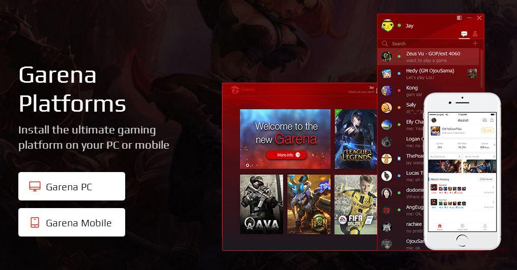 腾讯向东南亚游戏公司提供5年游戏优先购买权