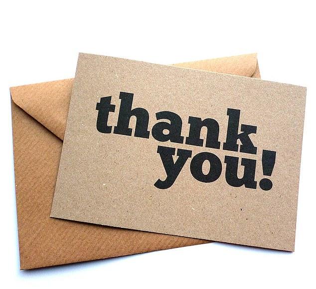 """常怀感谢心!研讨称""""感谢疗法""""对身心安康有奇效"""