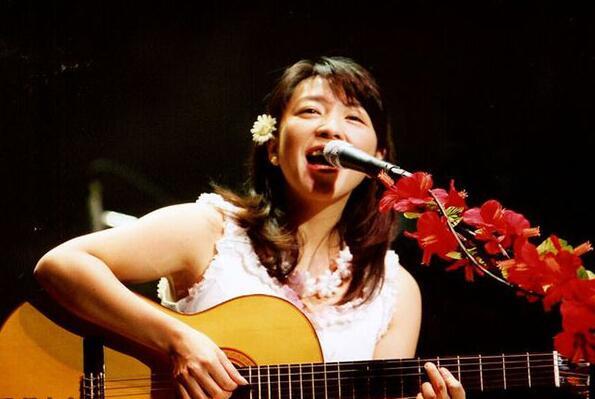 日媒:日本歌手在中国的影响力提升