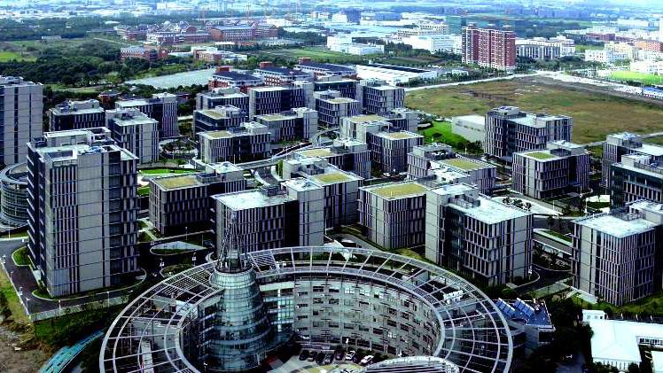 新政策频出 支持区域经济发展提速