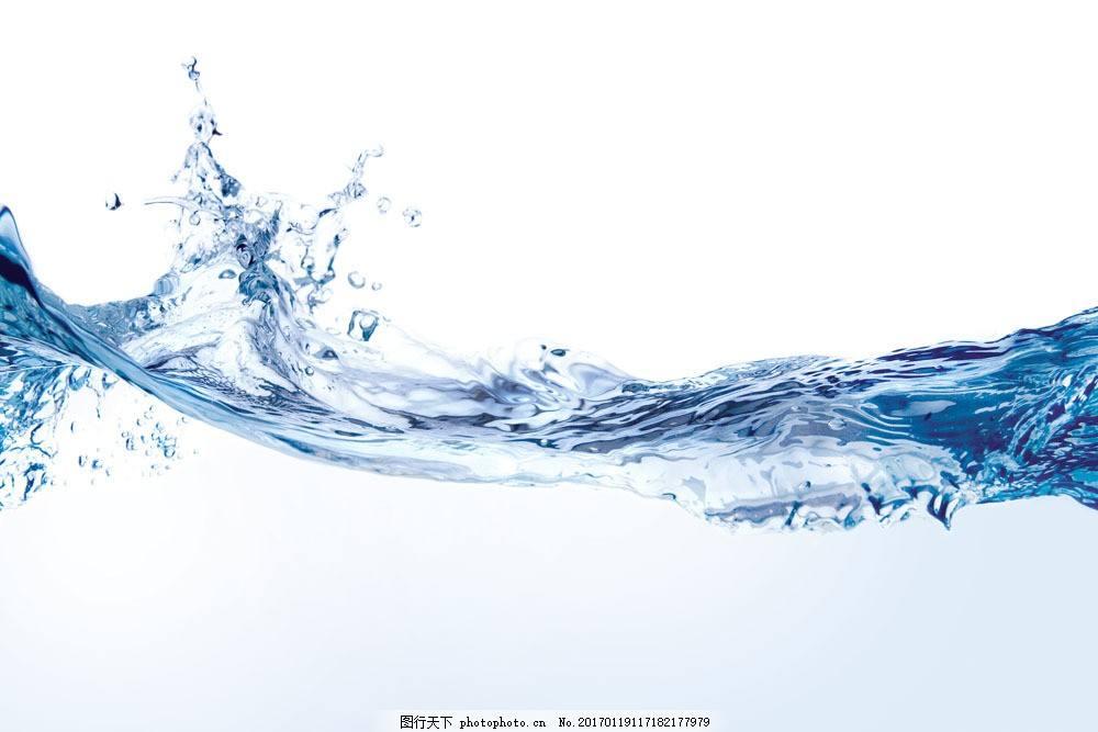 社区售水机卫生状况堪忧 背后暗藏风险