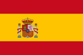 西班牙国家概况