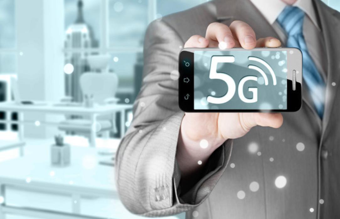 从历史的颠覆看5G时代 哪家手机制造商是黑马?