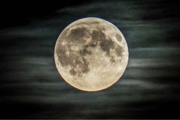 俄罗斯宣布首次登月计划:2030年后去,待14天