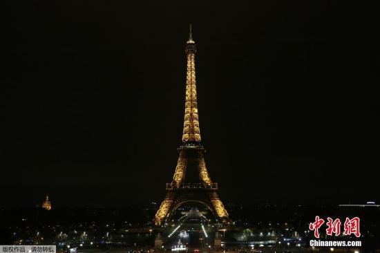 法国出台最新留学政策 非欧盟留学生学费将飙涨